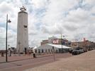 Schilderfestival Noordwijk